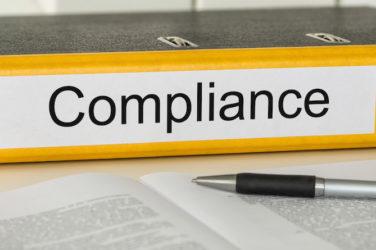 Compliance Needs Drive Integration Efforts
