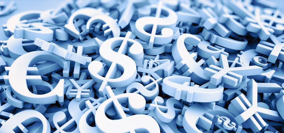 Naujas prekybininkams: CBOE pradeda naudoti Mini-SPX indekso parinktis