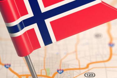 Norwegian SWF to Add External Mandates