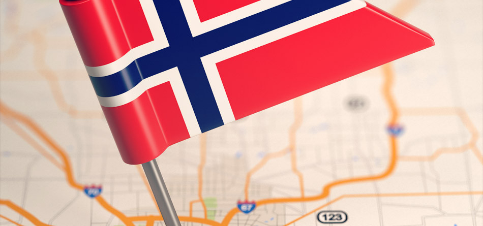 Norwegian SWF to Add External Mandates