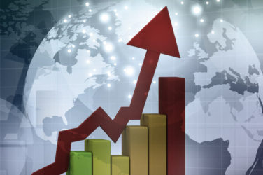 Signs Mixed on Interest Rate Moves