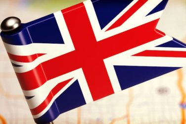 UK Asset Managers Face Game Change