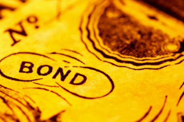 In Bond Trading, Voice Still Carries