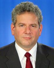 Bill Harts, MMI