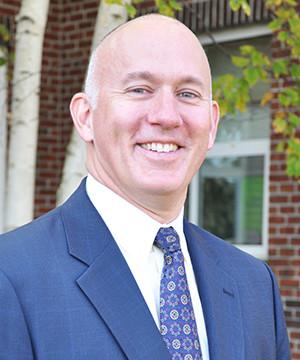 Jeremy Crigler, Tulane