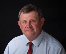 Phil Copeland, Avoka
