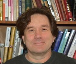 Victor Yodaiken, FSMLabs