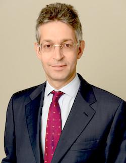 Martin Frankael, CME
