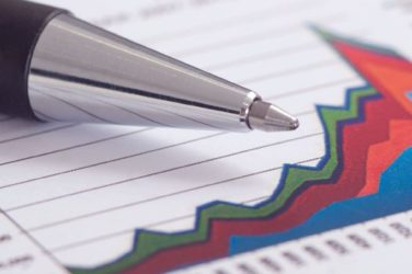 Sapient Warns on Trade Reporting