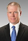 Andrew Davidson, Davidson Investment Advisors