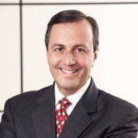 Chris Ferreri, ICAP