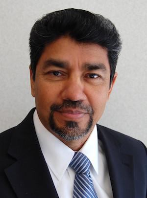Farouki Majeed, Ohio SERS