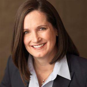 Julia Bonafede, Wilshire