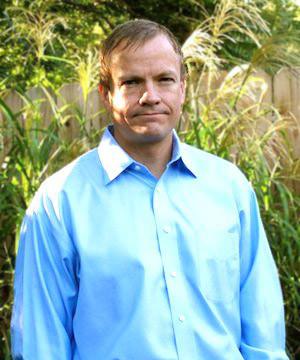 Steve Edmundson, Nevada PERS