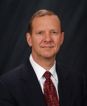 William 'Flick' Fornia, Pension Trustee Advisors