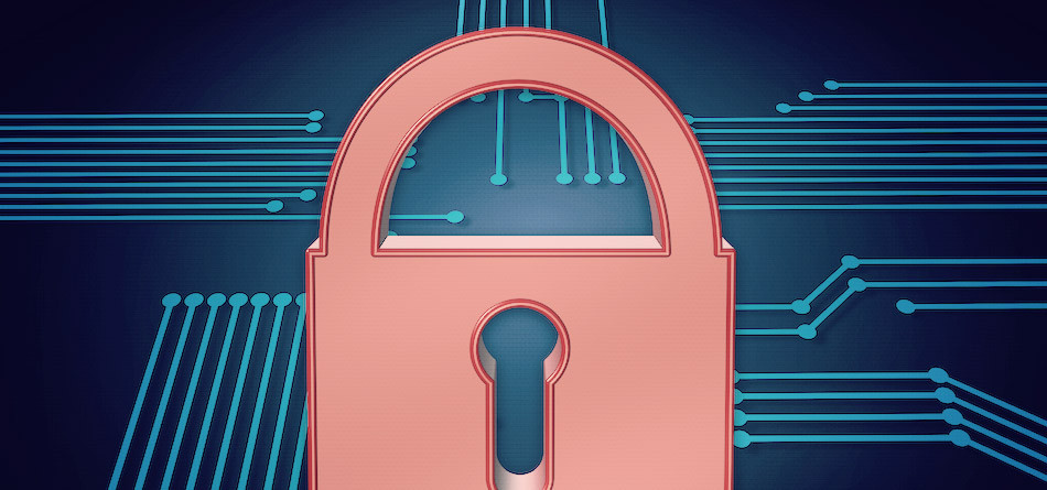 Asset Managers Assess Cybersecurity