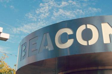 Exploring Beacon, New York