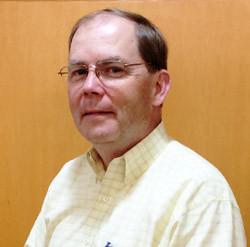Bill Gartland, Interactive Data Corp.