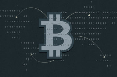 Bitcoin Begins Trading on SEF