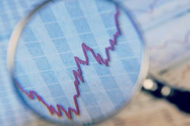 Bond Markets Eye Continuous Pricing