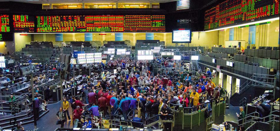 cboe-launch-fixed-income-volatility-futures.jpg