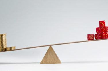 Market Efficiency and Fairness: Finding the Right Balance