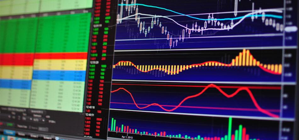 A Multi-Asset Trading Culture