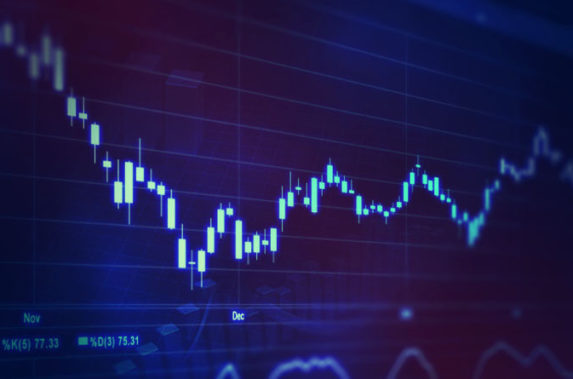 Volatility Poised for Upswing?