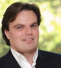 Peter Berdeklis, Maple Financial