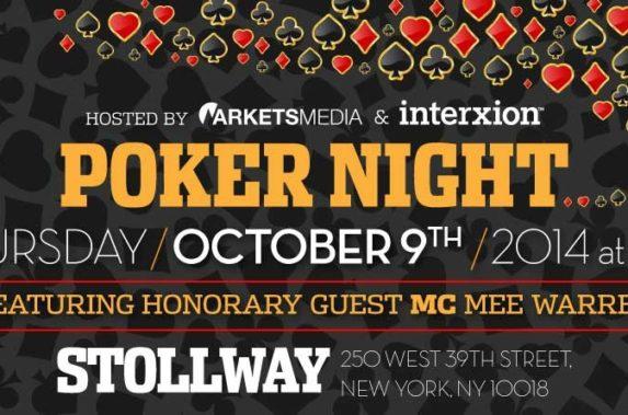 Know Poker?