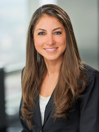 Sabrina Gagliotta, Bloomberg Tradebook
