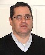 Stephen Young, Wells Fargo Asset Management