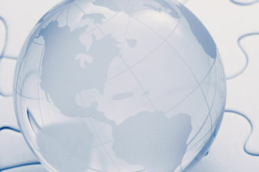 AIFMD Data Reporting Goes Abroad