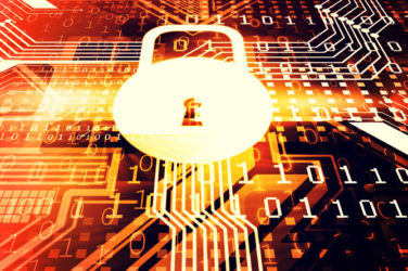 Asset Managers Boost Cyber Security