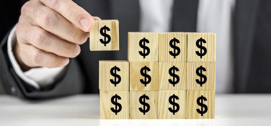 Gauging Trading Costs