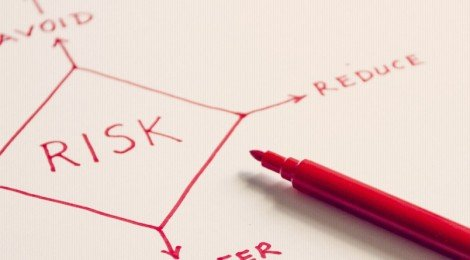 Managing Risk in Managed Futures