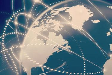 MTS Expands U.S. Bond Trading Platform