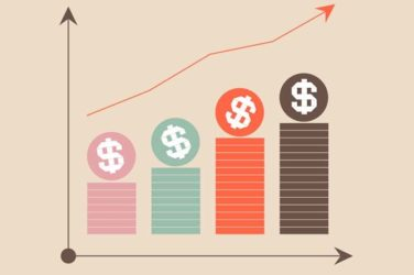 Securities Lending Sees Resurgence