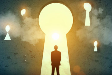 Single Dealer Platforms Could Open Up
