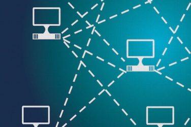 Wall Street Firms Launch Communication Network