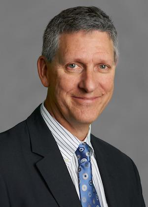 Hayes Miller, Baring Asset Management
