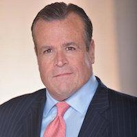 George O'Krepkie, MTS Bonds.com
