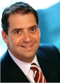 Robert (Bob) Sloan, S3 partners