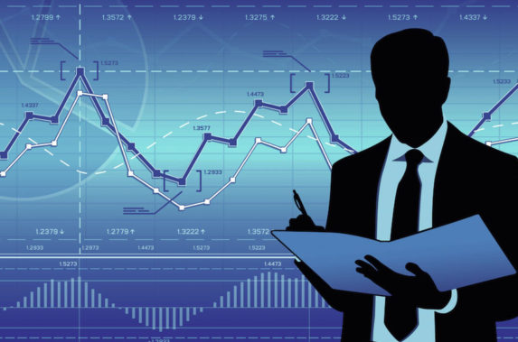 Barings Reaps Rewards from Analytical Model
