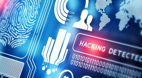 Financial Institutions Vulnerable to Cyber Attacks