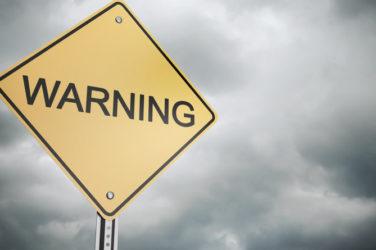 Regulators Warn Against Race to Bottom in Clearing