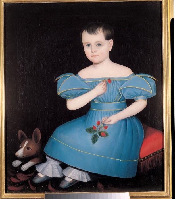American Folk Art (616x700)
