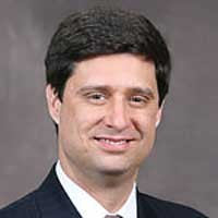 Michael Hanson, BofA Merrill Lynch Global Research