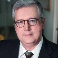 John Landry, Electra Information Systems