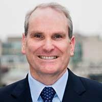 Steve Woodyatt, Object Trading